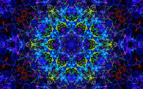 trippy wallpaper 1680x1050 id 41331 wallpapervortex com