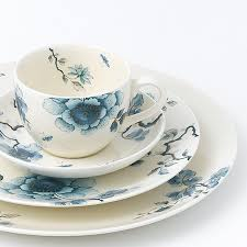 Wedgwood Vase Patterns Wedgwood Patterns U0026 Collections Wedgwood Official Us Site