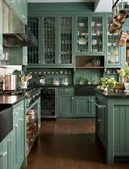 cuisine gris vert les 20 meilleures images du tableau cuisine sur idées