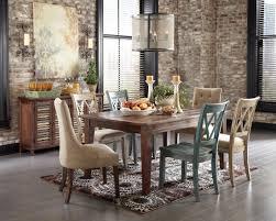 photos hgtv transitional glamorous dining room loversiq
