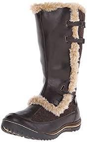 womens boots vegan amazon com jambu s artic vegan boot boots