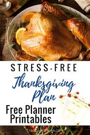 thanksgiving check list best 25 hosting thanksgiving ideas on pinterest happy
