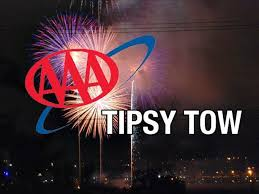 Oklahoma travelers aid images Tipsy tow to greet record number of july fourth oklahoma travelers jpg