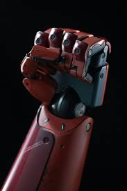 mgsv tpp full scale bionic arm 15 3d printed prosthetics