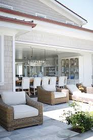 Beach Home Interior Design by Beach House Style Coastal Decorating Tips And Tricks