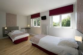 chambres hotes lyon chambre hote de charme lyon best of chambres hotes lyon 57 images