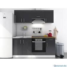 destockage meubles cuisine destockage cuisine equipee trendy cuisine equipee avec pas chere