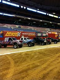 monster truck jam st louis st louis truck club the land of giants