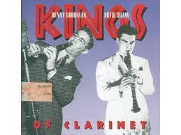 cara membuat lu tidur dari benang wol hello kitty king of clarinet benny goodman artie shaw cdku com