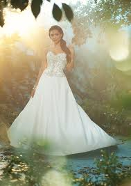 fairytale inspired wedding dresses the 2013 alfred angelo disney tale wedding gowns this