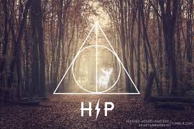 wallpaper whatsapp harry potter harry potter wallpapers tumblr group 62