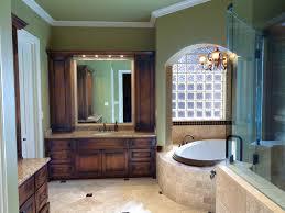 Bathroom Remodeling Plano Tx by Home Design Interior Master Bathroom Remodel Images Master