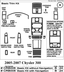 100 2007 chrysler 300c service manual 2007 chrysler sebring