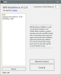 wibr wifi bruteforce apk github tlgyt wibr wifi bruteforce wibr is a wifi cracking