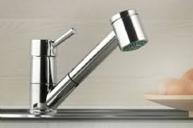 faucet stop mico kitchen 001 7705 holder sn 7705 sp cp base