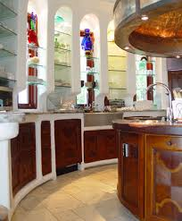 architectural woodwork by taracea custom old world style for