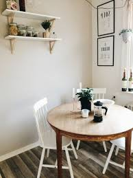 table de cuisine originale 18 taboos about dining area for small spaces you should never
