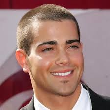 boys haircut clipper number mens short hairstyles the idle man