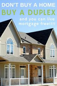 best 25 buying an investment property ideas on pinterest buy an investment property instead of a home and live mortgage free first time home buyer don t buy a home buy a duplex and you can live mortgage free