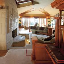 americana home decor is here dining bedroom interior loversiq