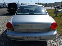 2001 hyundai sonata for sale 2001 hyundai sonata for sale 55 used cars from 823