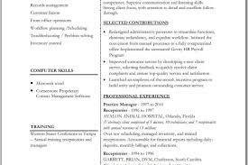 thrilling resume writing workshop tags is resume writing