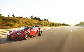 bugatti veyron grand sport first drive 2013 bugatti veyron 16 4 grand sport vitesse