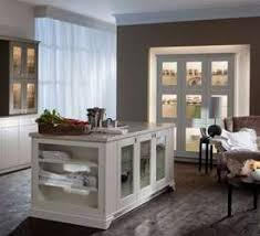 Seattle Kitchen Cabinets Kitchen Cabinets In Nyc
