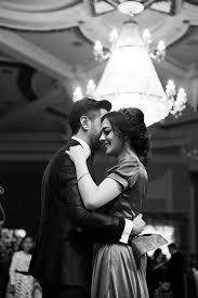 cours de danse mariage cours de danse pourquoi prendre des cours de danse pour votre
