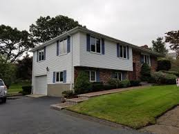 residential homes and real estate for sale in braintree ma by
