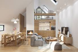 Bedroom Loft Ideas 3 Fabulous Apartment Designs With Lofted Bedrooms