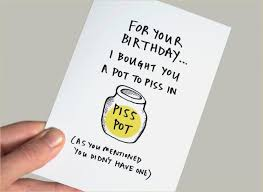 inappropriate birthday cards inappropriate birthday cards for women farmdirect co