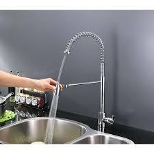 kitchen faucet with soap dispenser kitchen faucet with soap dispenser lovely kitchen faucet with soap