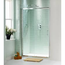 the best sliding shower doors best home decor inspirations