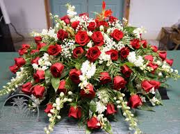 1215 best sympathy flowers images on pinterest funeral flowers