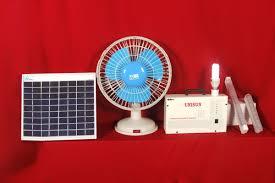 solar for home in india solar home lighting system in kolkata west bengal solar