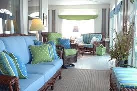 Cozy Front Porch Chairs On Cozy Porch Furniture Ideal Porch Furniture U2013 Porch Design Ideas