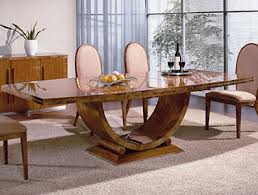 high end dining room tables high end dining tables visionexchange co