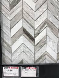 floor and decor phoenix az herringbone flooring