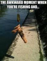 Fishing Meme - nsfw fishing meme jet boaters community forum