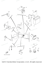 harley davidson carburetor diagram harley davidson battery diagram