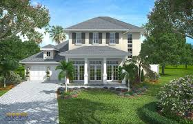 french colonial house plans modern colonial house plans homes designs plantation with porches