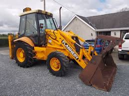 jcb 3cx manual year 1997 backhoe loaders id 47e98c33