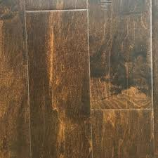 handscraped wood laminate flooring 12 33mm houston flooring