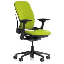 bureau à hauteur variable verin de fauteuil de bureau leap chaise de bureau a hauteur