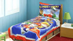 spiderman bedroom decor goonies bedroom set scooby doo bedroom decorations marvel