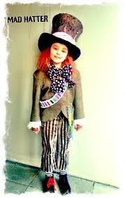 dorothy wizard of oz costume ideas 93 best book week parade costume ideas images on pinterest