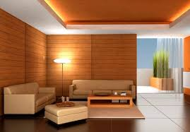 Office Interior Designers In Cochin Best Interior Designers Decorators Kochi Ernakulam Kerala