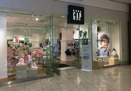 gap black friday 2017 gap over 13 00 moneymaker when you use visa checkout the