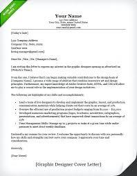 free resume cover letter samples u2013 topshoppingnetwork com